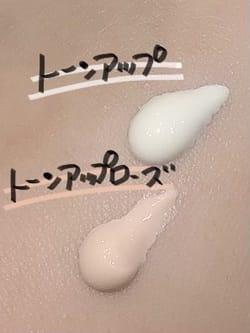 スタッフレビュー 6 / Inagaki