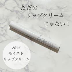 スタッフレビュー 1 / 久保田