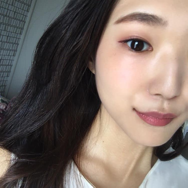 yuriya